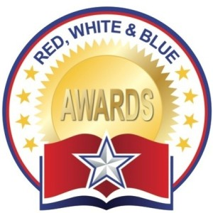 2013 Military Family Member Community Heartbeat Award Nominee