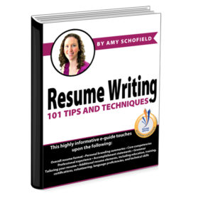 schofield-resume-writing-ebook-cover