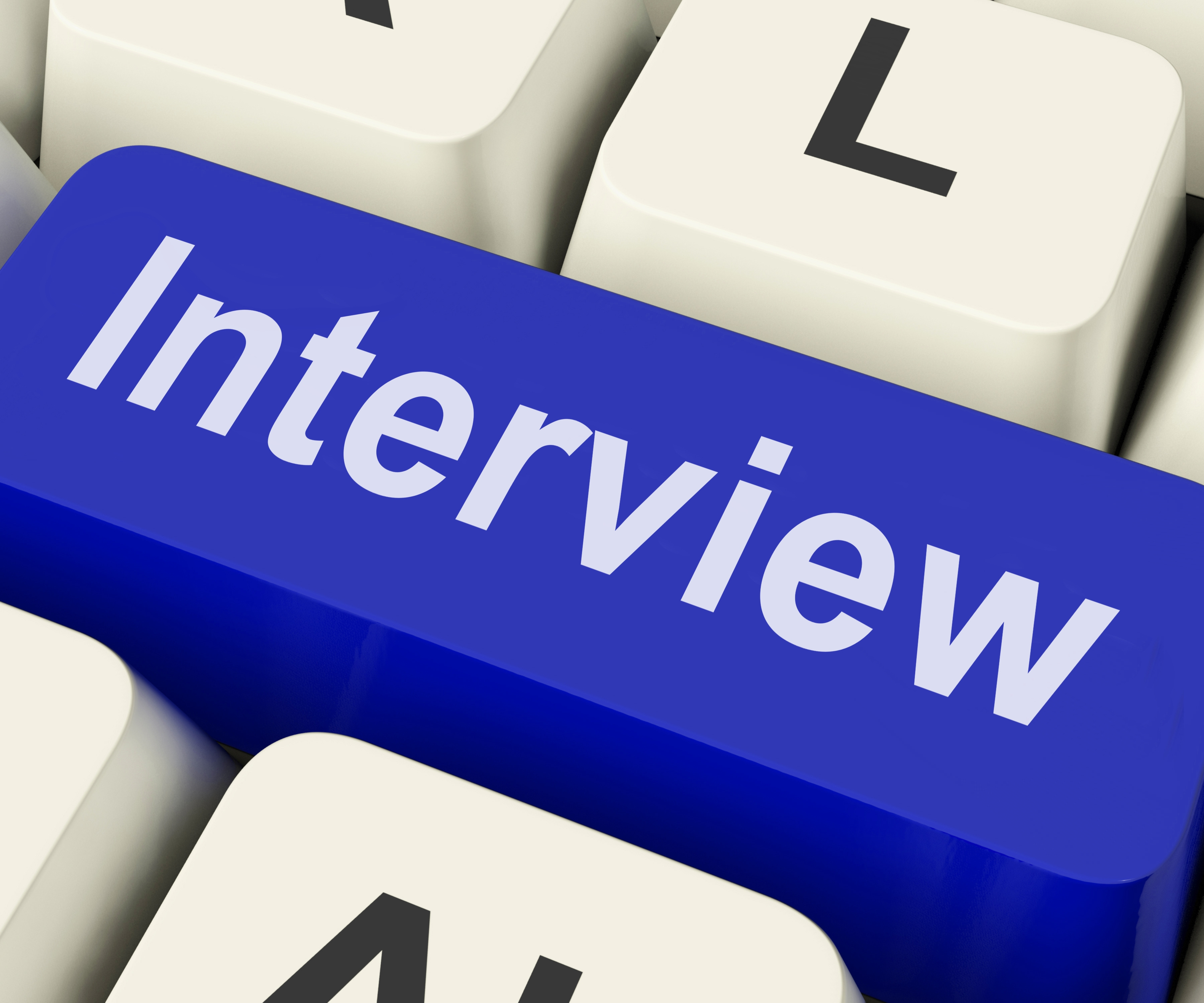 introduction to interview and interrogation Interview and interrogation  are encouraged to attend the next introduction to  and procedures necessary to effectively interview and.