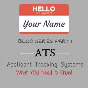 ats what you need to know