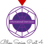 informational interviews
