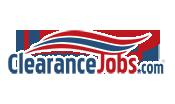clearance-jobs-175