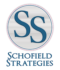 Schofield Strategies
